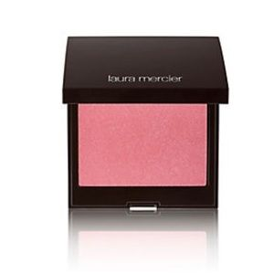 Laura Mercier Blush Color Infusion - Strawberry